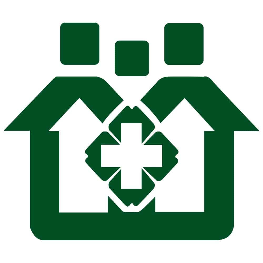 翠香社区卫生服务中心