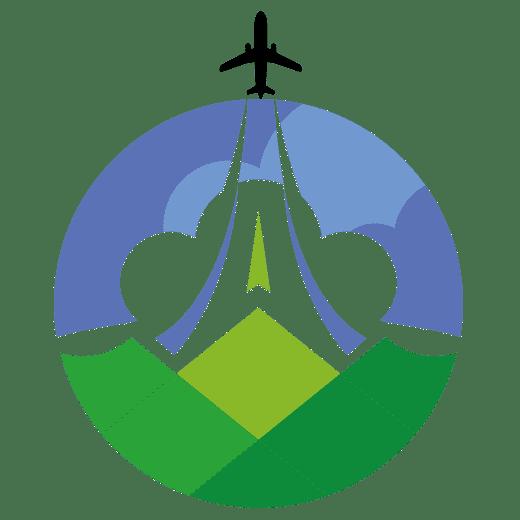 飞机信息网